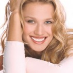 how much do veneers cost per tooth