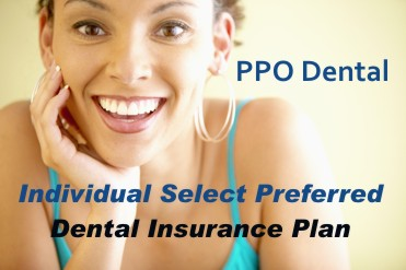 PPO Dental Insurance