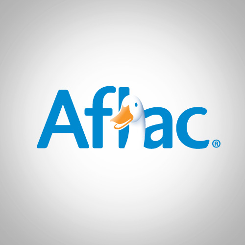Aflac Dental Insurance