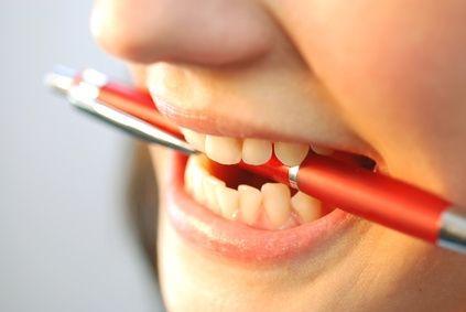 Dental Grants