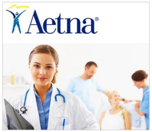 Aetna Dental Providers