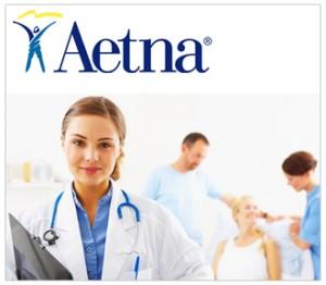 Aetna Dental Providers