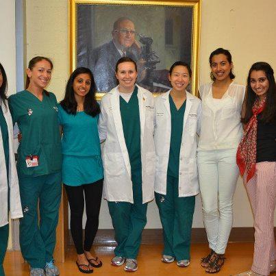 BU Dental Health Center