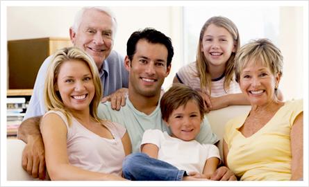 Dental Insurance Texas