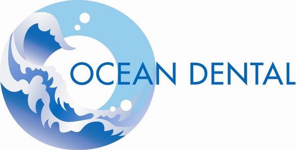 Ocean Dental