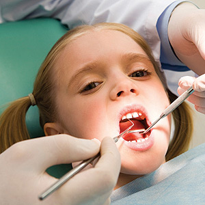 Dental Insurance for Kids