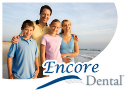 Encore Dental Insurance