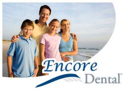 Encore Dental Insurance