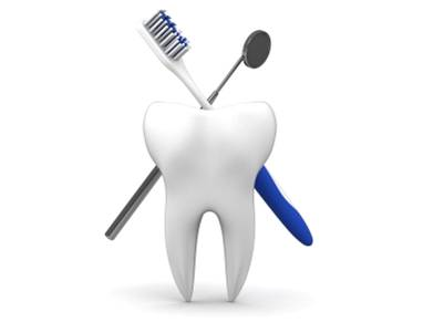 Golden Rule Dental