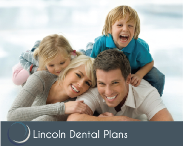 Lincoln Dental Insurance