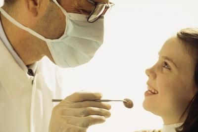 Low Income Dental Insurance
