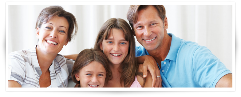 Massachusetts Dental Insurance