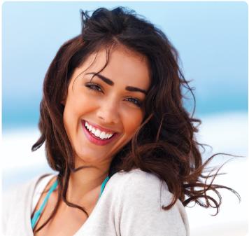 Smile Dental Care