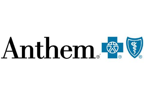 Anthem Dental Insurance