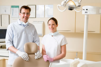 Coastal Dental Dentistry