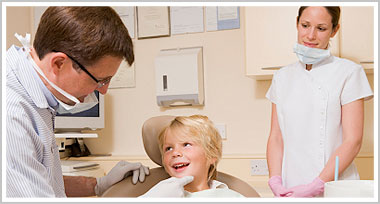 Neibauer Dental Care
