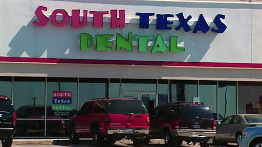 South Texas Dental
