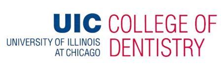 UIC Dental School
