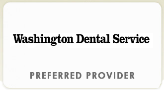 Washington Dental Service