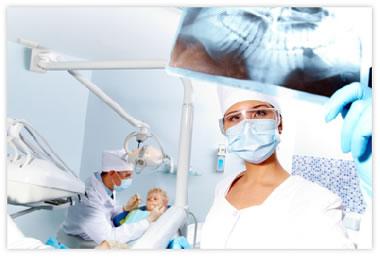 Cigna Dental Providers