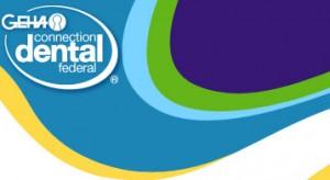GEHA Dental Connection 2013