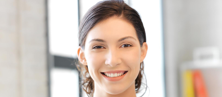 Lumineers Teeth Whitening