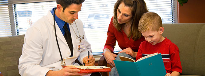 Physicians Mutual Dental Insurance