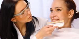 Best Teeth Whitening Method