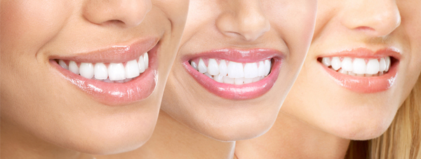 Dental Care Teeth Whitening