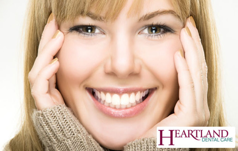 Heartland Dental Care