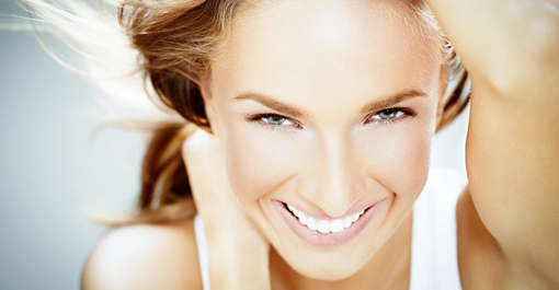Teeth Whitening Wilmington NC