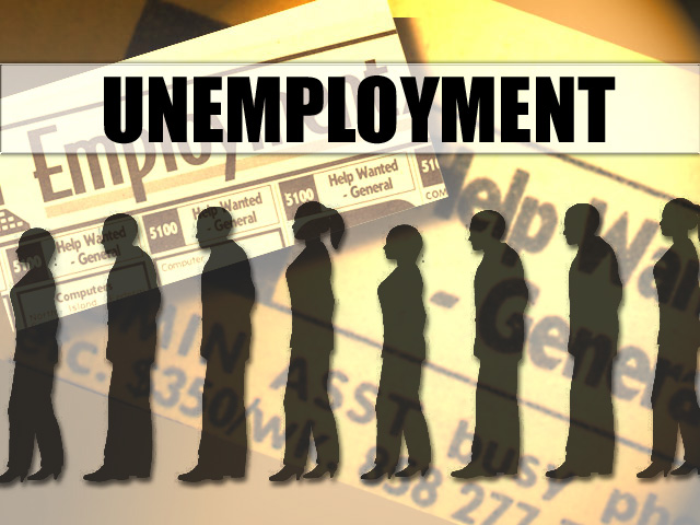 Free Dental Insurance for Unemployed