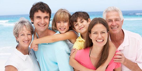 Full Coverage Dental Insurance Plans
