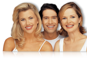 Orthodontic Insurance For Adults