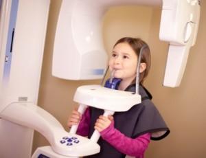 Pediatric Dentists New York