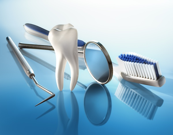 Dental Insurance That Covers Root Canals