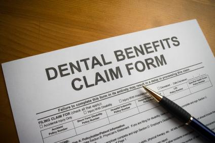 Encore Dental Insurance Scams