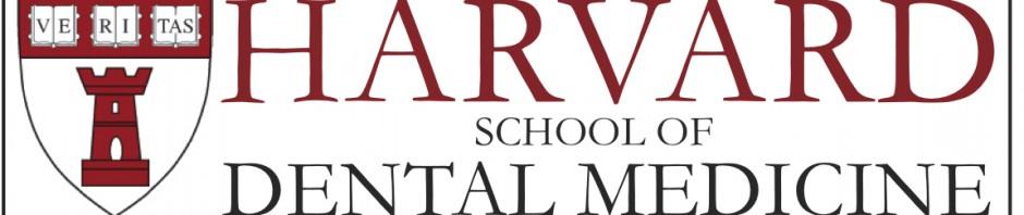 Harvard Dental School Tuition