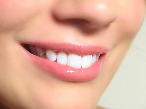 Cigna Dental Care