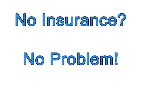 Emergency Dental Care No Insurance Georgia