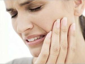 Teeth Whitening for Sensitive Teeth Reviews