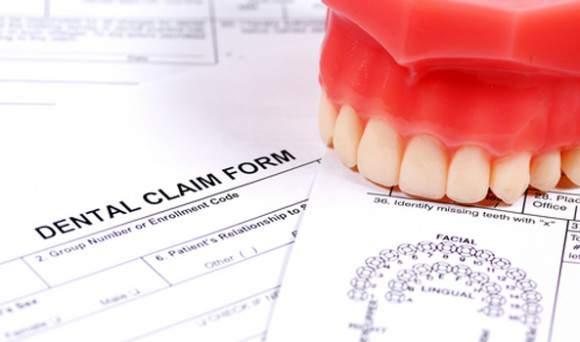 Cheap Dental Insurance in Oklahoma