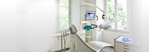 Safeguard Dental Insurance Plans