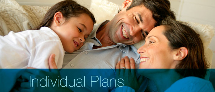 blue cross blue shield dental insurance reviews