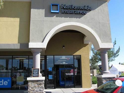 Nationwide Dental Insurance Providers