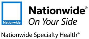 Nationwide Dental Insurance for Individual
