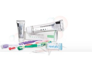 Opalescence Take-Home Whitening Package